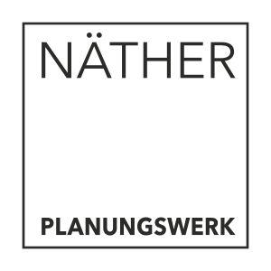 Näther Wucke